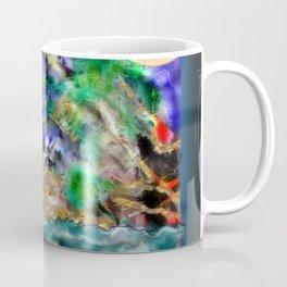 Autumn time Coffee Mug