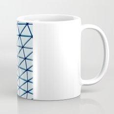 Form 1 Coffee Mug