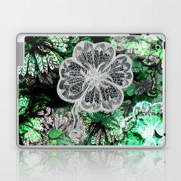 get friends get lucky Laptop & iPad Skin