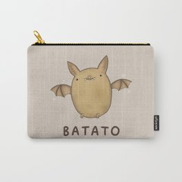 Batato Carry-All Pouch