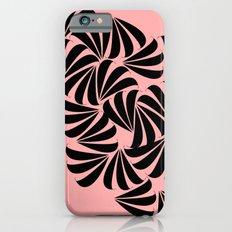 Japanese iPhone 6s Slim Case