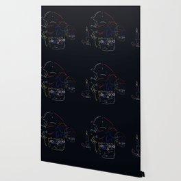 Critical Wallpaper