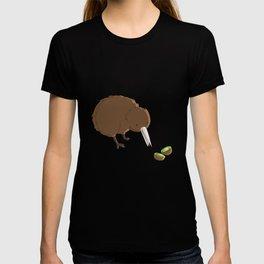 The Kiwis T-shirt