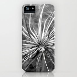 It Lives iPhone Case