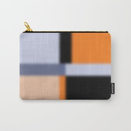 Grafic Carry-All Pouch