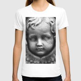 Cherub II T-shirt