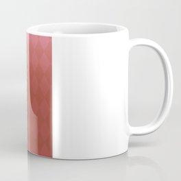 Cupid Kitty Coffee Mug