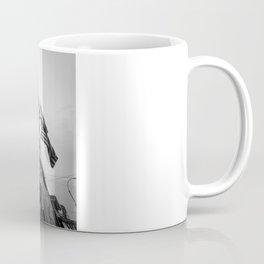 Coney Island Cyclone Coffee Mug