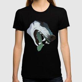 Dead Dog T-shirt