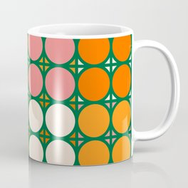 Buttercup Connection Coffee Mug