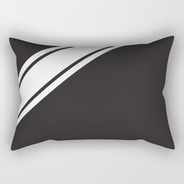 Mustang Rectangular Pillow