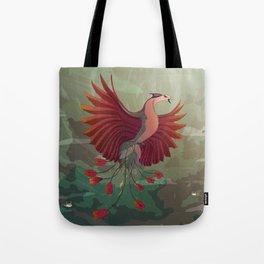 Unbeatable Tote Bag