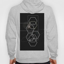 Search Hoody