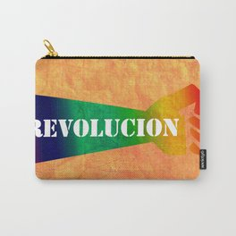 Sexual Revolution Carry-All Pouch
