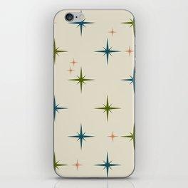 Slamet iPhone Skin