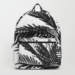 vvv Backpack