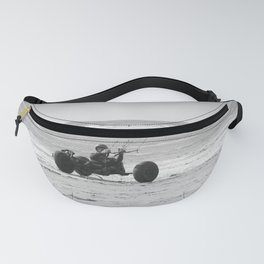 Buggy kite Fanny Pack