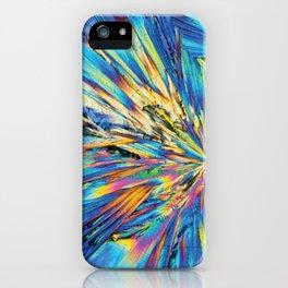 Sexy Adrenaline iPhone Case