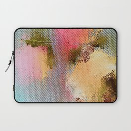 That's What She Said Laptop Sleeve