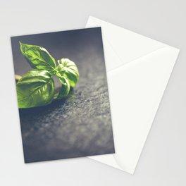 Beautiful Food by Markus Spiske Stationery Cards