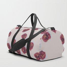Fig. 1 sm. Duffle Bag