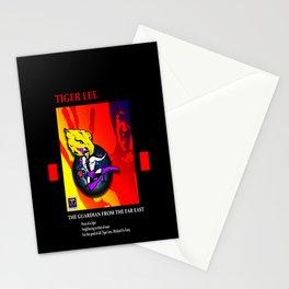 TIGER LEE Stationery Cards