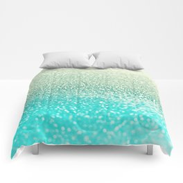 MINT Comforters