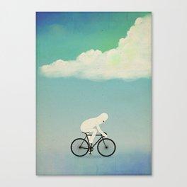 corri_dore Canvas Print