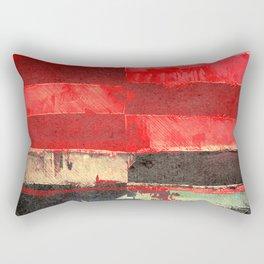 Capitães da Areia Rectangular Pillow