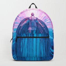 Uriel Ascendant Backpack