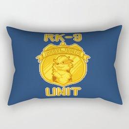 RK-9 Rectangular Pillow