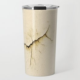 Wound Travel Mug