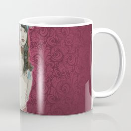 Radeo Coffee Mug