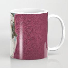 Radeo Coffee Mug