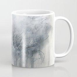Rainy Cloud Coffee Mug