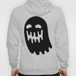 Dripping Ghost Hoody