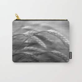 Grainfield Carry-All Pouch