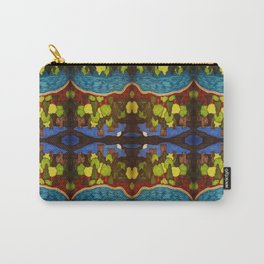 Get Away Carry-All Pouch