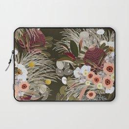 Teagan Pampas Grass Laptop Sleeve
