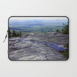 Reflection Point Laptop Sleeve