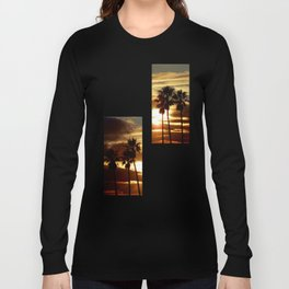 Sunkissed Long Sleeve T-shirt