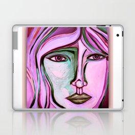 By Jennifer Renee Henderson Laptop & iPad Skin