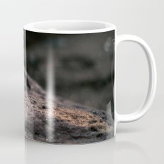 Alpha delta Coffee Mug