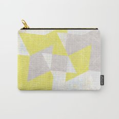 composition_No.4 Carry-All Pouch