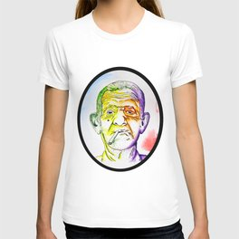 The Wise T-shirt