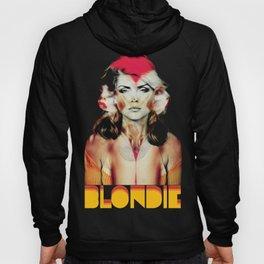 Blondie Hoody