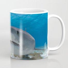 Tiger Time Coffee Mug