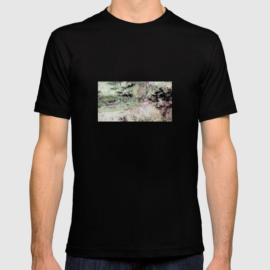 Wolf Creek T-shirt