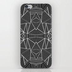 Ab Extreme iPhone & iPod Skin