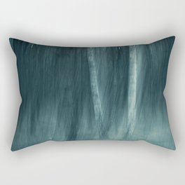 spell Rectangular Pillow